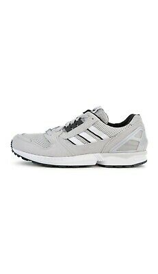 NEW ADIDAS UNISEX Originals ZX 8000 Athletic Shoes Sneakers