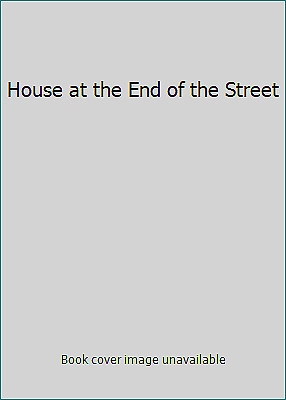House at the End of the Street  (ExLib)