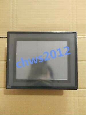 1 PCS KEYENCE touch screen VT2-5SB in good condition