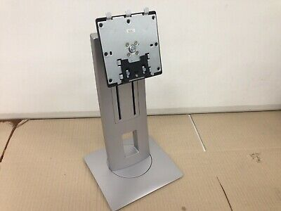 HP monitor stand for Elite Display E232 E242 E202 E222, 813484-701, 820433-001