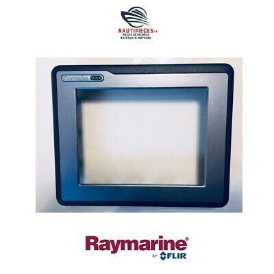Cadre Support Encastrement Instrument Raymarine St70+