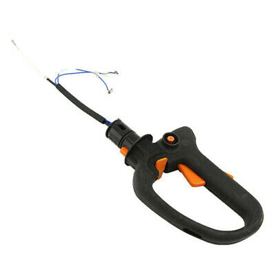 For Stihl HS81 Hedge trimmer handle HS81R HS81T Lawn mower Brush cutter
