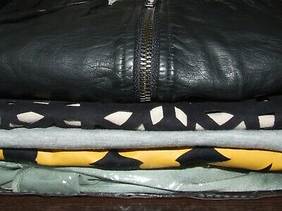 BULK LOT x 5 BRAND NEW WITH TAGS SIZE 6 WOMENS CLOTHES DRESS TOP JACKET