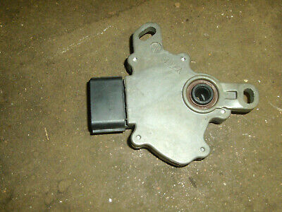 honda acura automatic transmission neutral switch factory  28900rpc013 oem 1b850