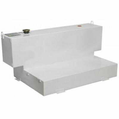 DELTA 1403980 Storage Box Drawer Storage Unit; 50x6x36; 3 drawer; aluminum