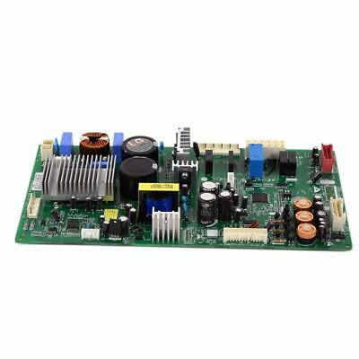 EBR74796441 OEM Electronic Control Board for Lg