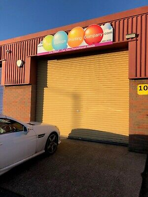The Balloon Printing Company business for sale with multiple brands machines etc