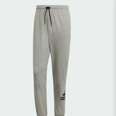 adidas Mh Bos Pnt men's trousers
