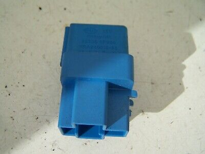 Nissan Micra Relay 25230 9F900 (2000-2002)