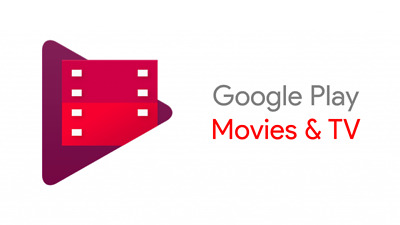 Google Play Digital Movies for SALE