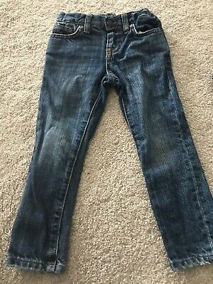 Kids Polo Ralph Lauren Jeans 3t (2-3)