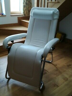 Pleasant Lord Reflexology Chair Helve Therapy Chair 80 00 Squirreltailoven Fun Painted Chair Ideas Images Squirreltailovenorg