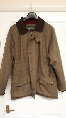 Reduced from £149 to £119 Lagoon Alan Paine Combrook Tweed Breeks