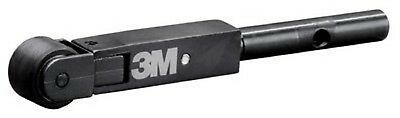 """3M™ 33585 Mini File Belt Sander Contact Arm Assembly 13"""" X 3/ 8"""" or 330mm X 10mm"""
