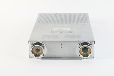 Spellman 7681 X2890 Prodigy/DPX Series High Voltage Power Supply