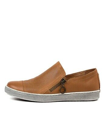 New Gamins Delmary Womens Shoes Shoes Flat