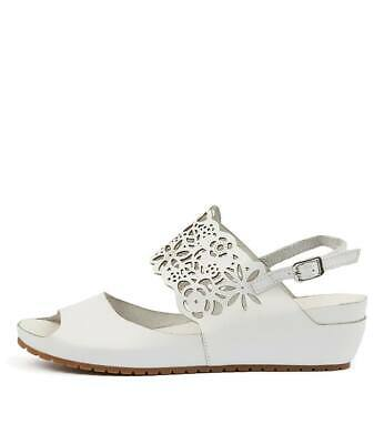 New Gamins Isiah Womens Shoes Sandals Heeled