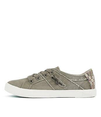 New Blowfish Fruit Off White Starbella Womens Shoes Comfort Sneakers Casual