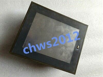 1 PCS Mitsubishi touch screen A951GOT-SBD in good condition