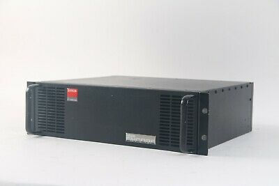 Barco EVP-06 Encore evp Video Processor