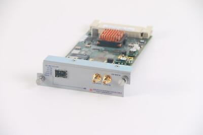 Spirent SFP-4001A OC-48/12/3 SFP Personality Board