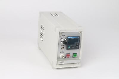 Wave Biotech pH20 Controller 28411622