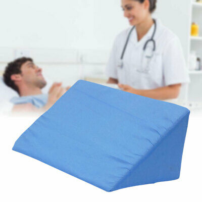 1pc Positioning Wedge Soft Body Position Wedge Body Wedge Cushion for Pregnancy