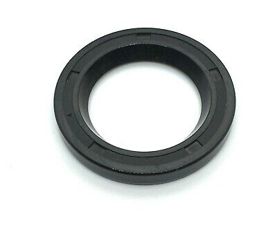 Lower Power Steering Seal Ford New Holland Tractors Replaces C5NN3N739A 86531349