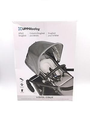 UPPAbaby Infant SnugSeat