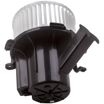 Brand New A//C Heater Blower Motor for Smart Fortwo 2008-16 4518300108 QA