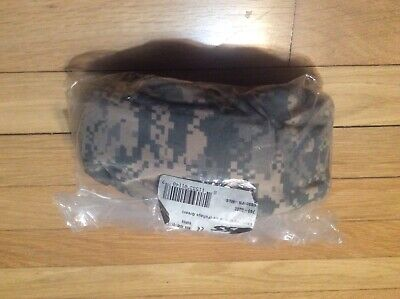New Genuine US Army Issue ESS Profile NVG Unit Issue Goggles ACU Foliage Green