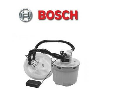 Bosch Brand New Electric Fuel Pump 0 986 580 994