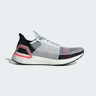NEW adidas Ultraboost 19 Men's Running Shoes (MULTIPLE SIZES)