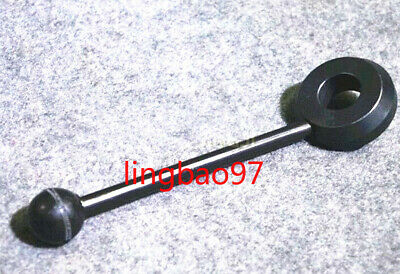 """Quill Feed Speed Handle for Bridgeport Milling Machine PN 1021 /""""NEW/"""""""