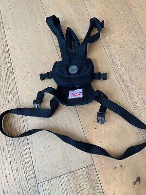 Tommee Tippee Safety Reins And Harness