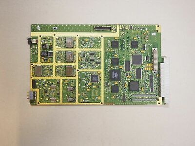 1 PCS GOLD PLATED BOARD 300 x 170 SCRAP Metall RECOVERY Computer