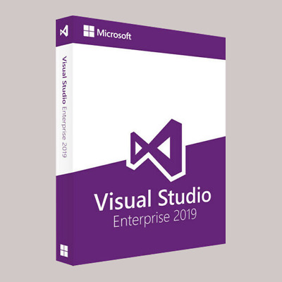 Visual Studio 2019 Enterprise Download Lifetime License Key