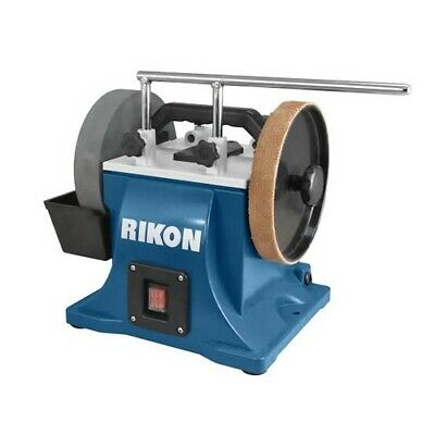 "82-100 200mm (8"") Wet Stone Sharpening System Package Deal"