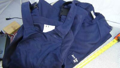 National Safety Apparel Size Medium Ark Flash Suit - NEW - Never Worn