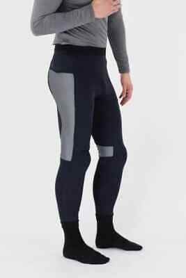 Knox Action Armoured Pants large