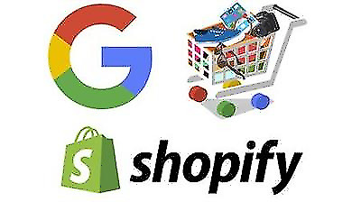 Google Ads Shopify Academy - $497 Retail Price