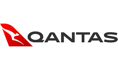 10000 Qantas Frequent Flyer Points