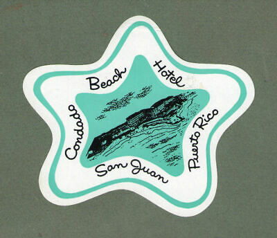 STAMPING STATION PUERTO RICO HEADER DIE CUT EMBELLISHMENT A20270