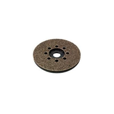 606111 Numatic Pad Drive for Floor Cleaner
