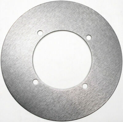 EBC MD6252D OE Replacement Brake Rotor
