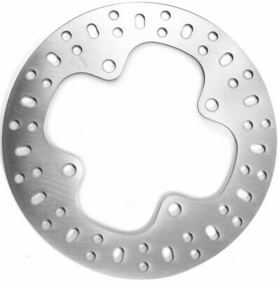 EBC MD6292D OE Replacement Brake Rotor
