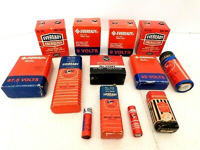 Vintage Old Antique Very Nice Transistor And Tube Radios Blowout Sale Price