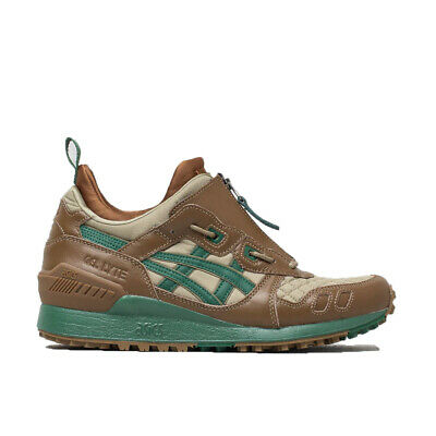ASICS TIGER GEL LYTE III 3 Mens Retro Shoes Sneakers Casual