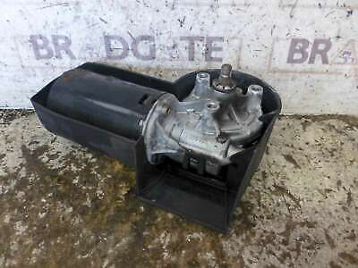 Ford Focus 2001-2004 Front Wiper Motor
