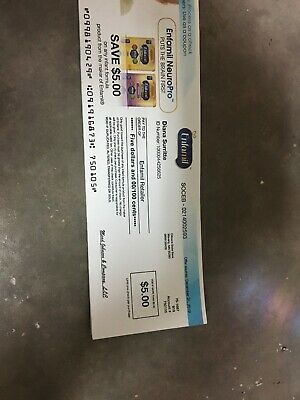enfamil coupons checks